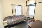 Otsuka 8, Room 2