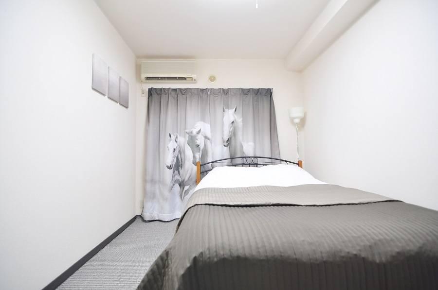 Apartment Otsuka 9-5