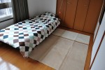 Gokokuji 3F — ROOM 3