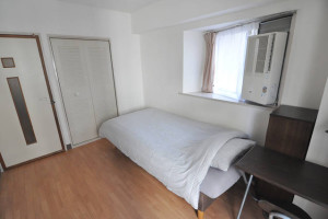 Otsuka 11, Room 2