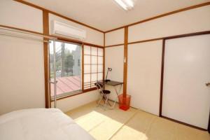 Shin-Otsuka2-3
