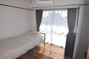 椎名町505号共享公寓-1号房间