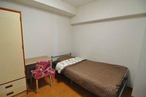 シェアハウス大塚2 – 3号室