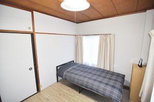 Apartment Otsuka 8-301