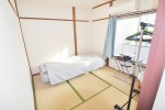 Shin Otsuka Room 3