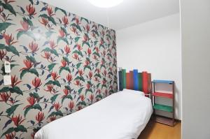 大塚1号共享公寓-6号房间