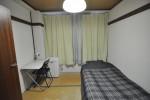 Gokokuji 5F — ROOM 2