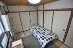 Gokokuji 4F — ROOM 3