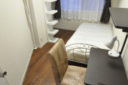 Shiinamachi 3F (302), Room 2