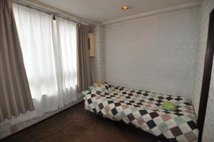 护国寺5号共享公寓-1号房间