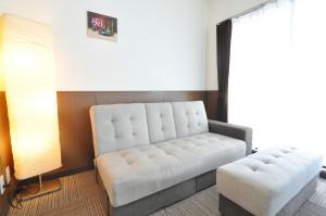 Apartment Otsuka 9-3