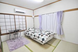 Shin-Otsuka2-1