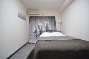 アパート大塚9 – 5 (302)