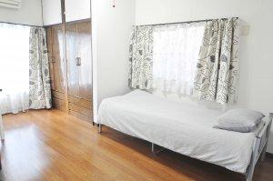 Nakaitabashi 1 - Room 5