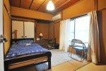 Nakaitabashi room 6