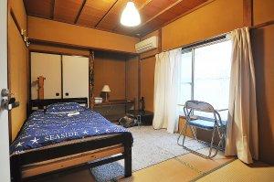 Nakaitabashi 1 - Room 6