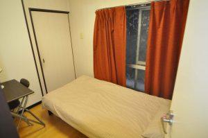 Nakaitabashi 1 - Room 1
