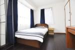Otsuka 0 bed