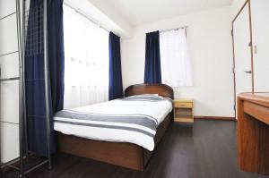 大塚0号共享公寓-4号房间