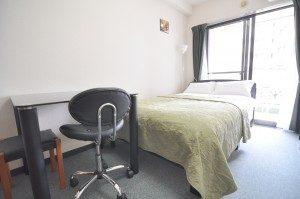 Apartment Otsuka 9-6