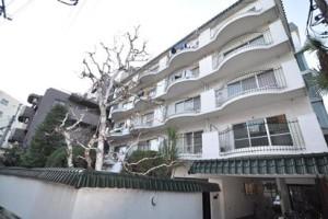 Apartment Otsuka 4